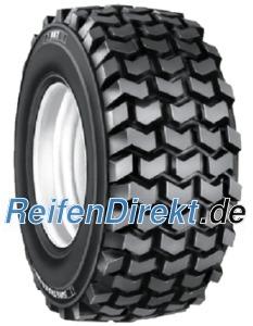 bkt-sure-trax-hd-10-16-5-134a2-10pr-tl-