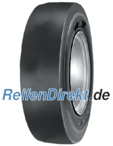 bkt-smooth-20x10-00-10-4pr-tl-