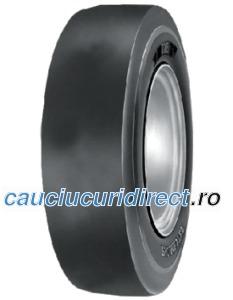 BKT Smooth ( 20x10.00 -10 4PR TL )
