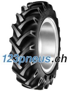Bkt Tr 135 pneu