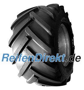 bkt-tr-319-29x12-50-15-98b-tl-