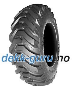 BKT TR-463 16.9 -24 149A8 12PR TL