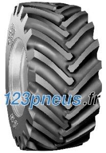 BKT TR137 ( 24.5 -32 163A6 14PR TL )