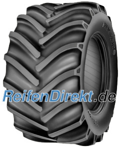 bkt-tr-315-31x15-50-15-121b-10pr-tl-