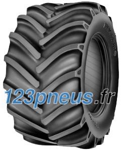 BKT TR 315 ( 26x12.00 -12 4PR TL )