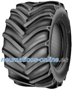 BKT TR 315 ( 26x12.00 -12 4PR TL ) 26x12.00 -12 4PR TL