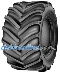 BKT TR 315 ( 23x10.50 -12 8PR TL )
