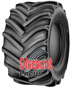 Comparer les prix des pneus BKT TR 315