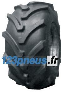 BKT TR 317 ( 18x8.50 -8 4PR TL )
