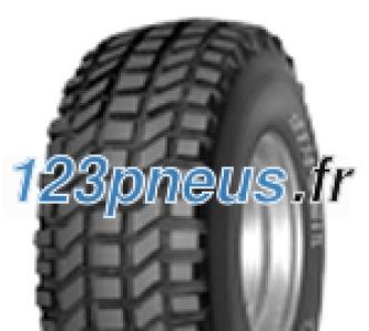 BKT TR 360 ( 18x7.00 -8 6PR TL NHS )