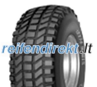 BKT TR 360