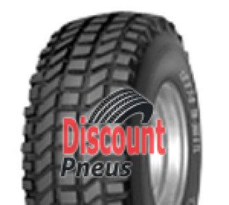 bkt tr 360 achat de pneus bkt tr 360 pas cher comparer les prix du pneu bkt tr 360 pour. Black Bedroom Furniture Sets. Home Design Ideas