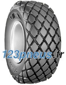 BKT TR 390 R3 ( 28L -26 16PR TL )