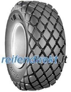 BKT TR 390 R3