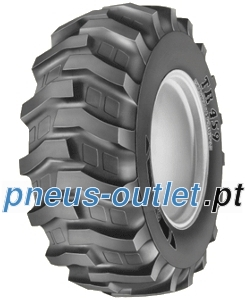 BKT TR 459 R4