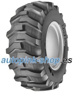 BKT TR 459 R4 14.9 -24 12PR TL