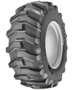 TR 459 R4