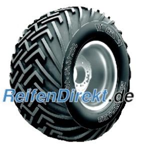 bkt-trac-master-33x15-50-15-8pr-tl-