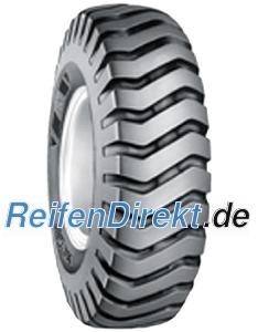 bkt-xl-grip-18-00-33-192b-40pr-tl-t-r-a-e3-