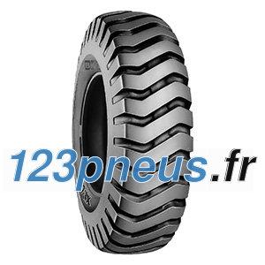 BKT XL GRIP IND3 ( 12.00 -24 189A2 24PR TT T.R.A. I3 )