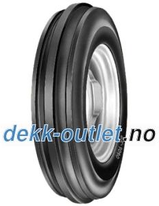 BKT TF9090