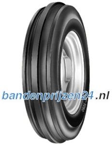 Bkt Tf9090 pneu