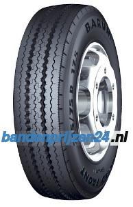 Barum BF 14 205/75 R17.5 124/122M