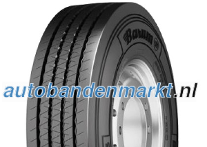 Image of Barum BF 200 R ( 215/75 R17.5 126/124M )