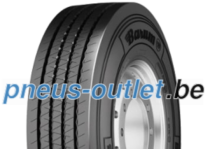 Barum BF 200 R 315/80 R22.5 156/150L Double marquage 154/150M