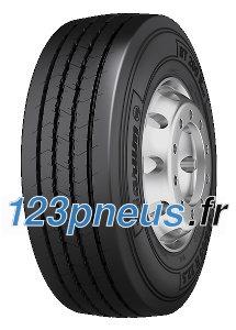 Barum BT 200 R ( 235/75 R17.5 143/141K )