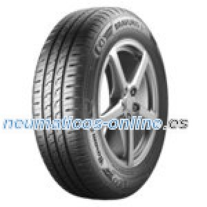 Barum Bravuris 5HM ( 295/35 R21 107Y XL )