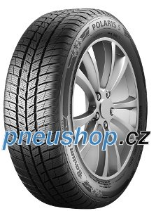 Barum Polaris 5 ( 205/60 R16 96H XL )