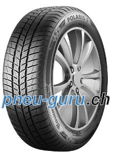Barum Polaris 5 215/65 R17 103H XL