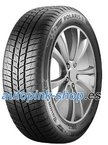 Barum Polaris 5 235/60 R18 107V XL