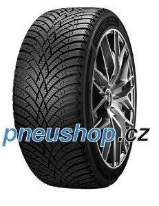 Berlin Tires All Season 1
