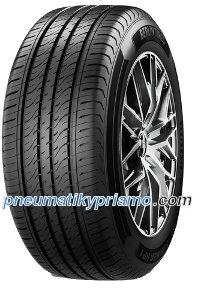 Berlin TiresSummer HP 1