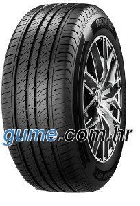 Berlin Tires Summer HP 1