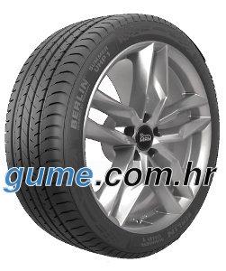 Berlin Tires Summer UHP 1