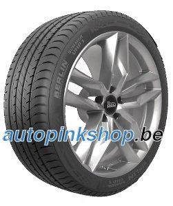 Berlin TiresSummer UHP 1