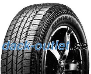 BlacklionVoracio H/T BC86
