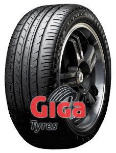 Blacklion Champoint Bu66 tyre