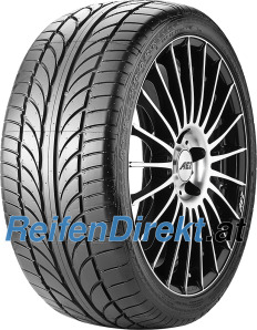 Achilles ATR Sport