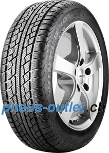 Achilles W101 Winter pneu