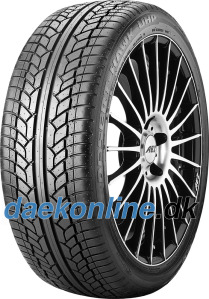 Image of   Achilles Desert Hawk UHP ( 305/35 R24 112V XL ROBL )
