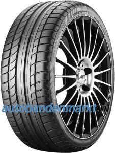 Avon ZZ5 pneu