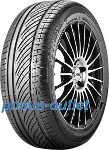 Avon ZV3 pneu