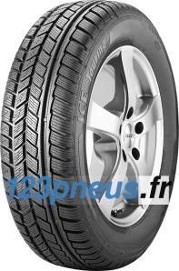 Avon Ice Touring pneu