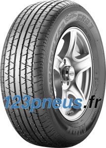 Avon Turbospeed CR27 ( 255/65 R15 106V )