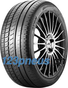 Avon ZV5 XL pneu