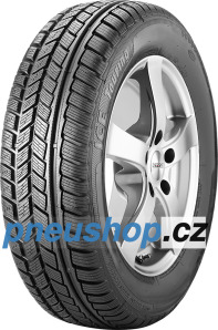 Avon Ice Touring ( 185/60 R14 82T )